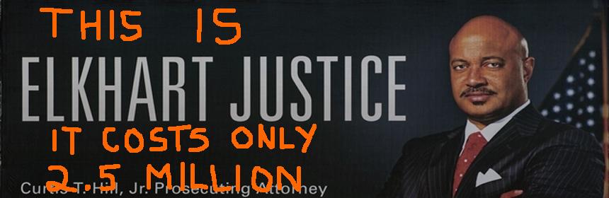 E4-Justice-costs