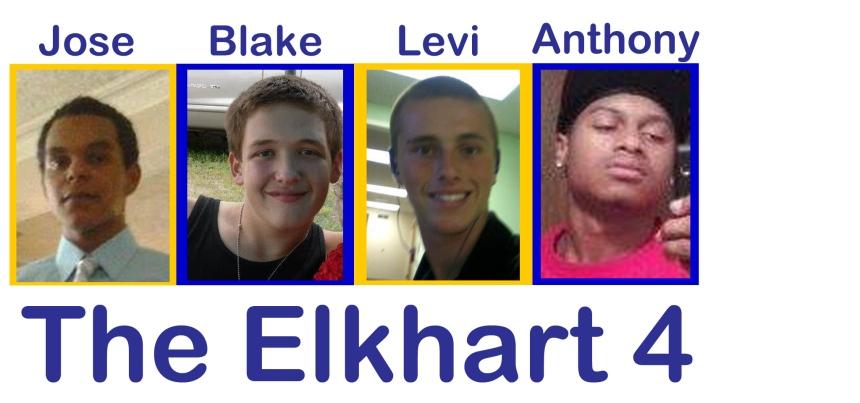 The-Elkhart-4