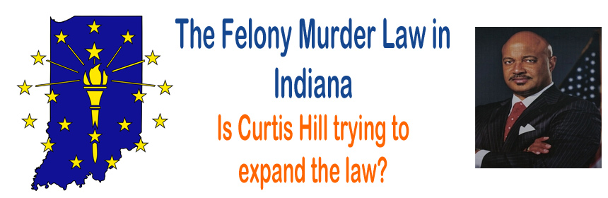 E4-Curtis-Hill-felony-murder-law