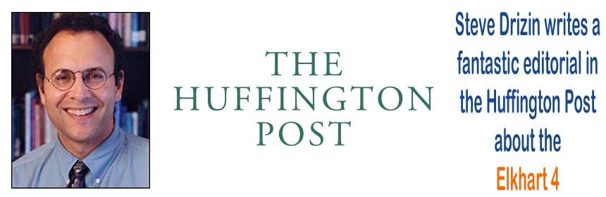 E4-and-the-Huff-Post
