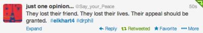 Phil Tweet 8