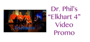 Dr-phil-elkhart-4-episode