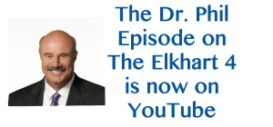 Elkhart4YouTube