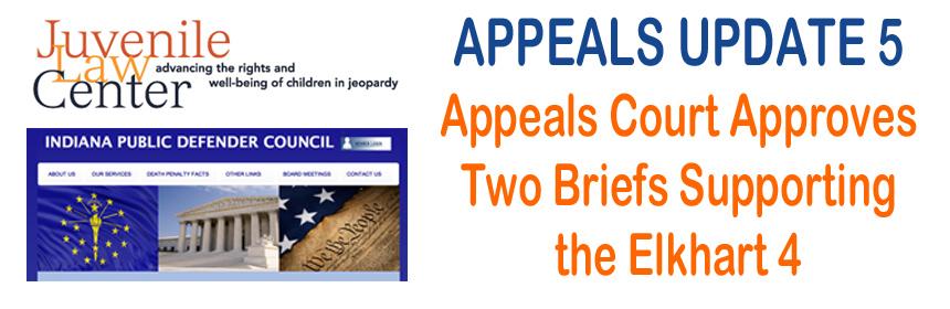 E4-Appeals-Update-5