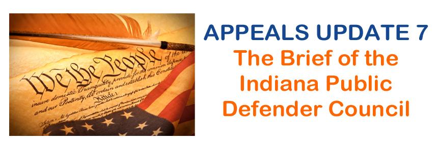 E4-Appeals-Update-7