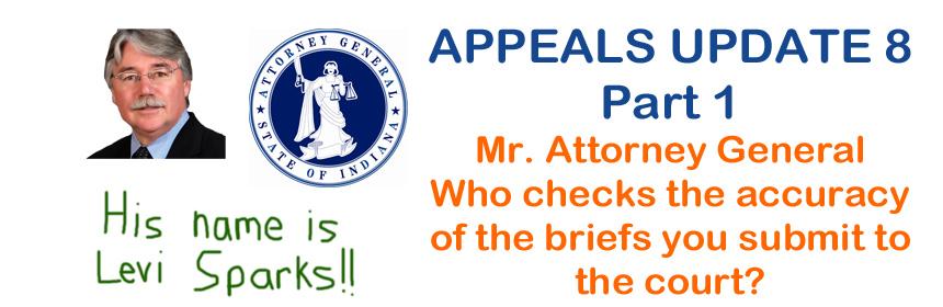 E4-Appeals-Update-8A