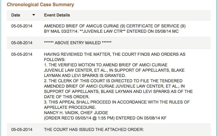 IAC-May-5-Amicus-ruling