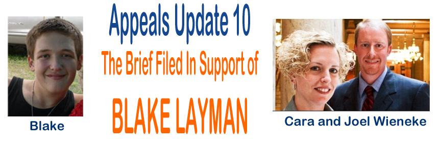 E4-Appeals-Update-10