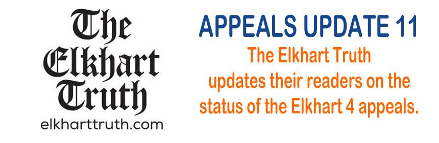 E4-Appeals-Update-11