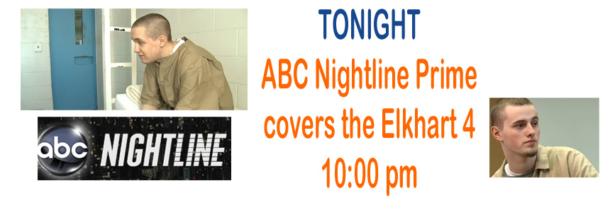 E4-Nightline-Prime-2