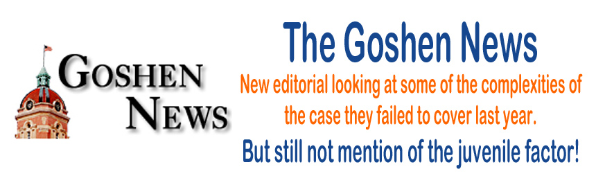 E4-Goshen-News-Editorial-09-2014