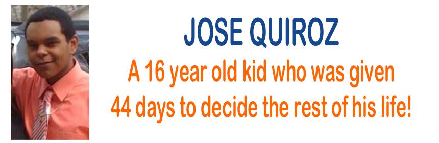 E4-Jose-Plea