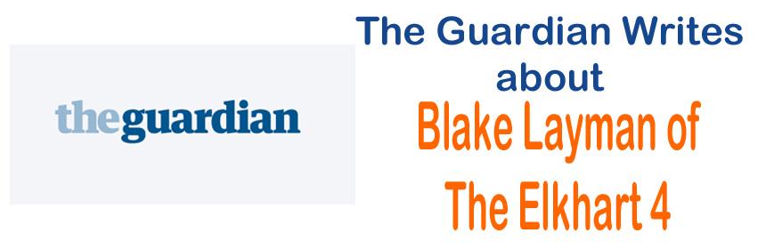 E4-Guardian
