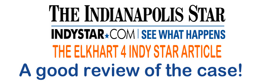 E4-Indy-Star