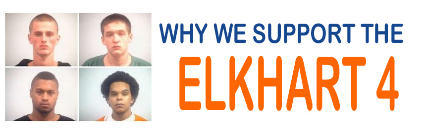 E4-Why-we-support