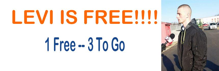 E4-Levi-Free
