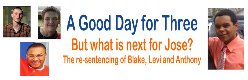 E4-Re-Sentencing-Day