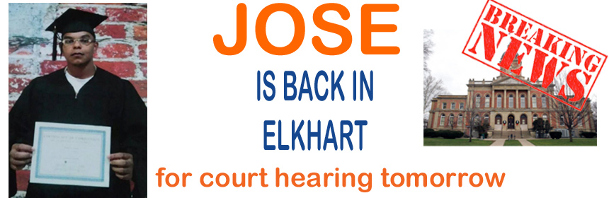 E4-Jose-Back-in-Elkhart