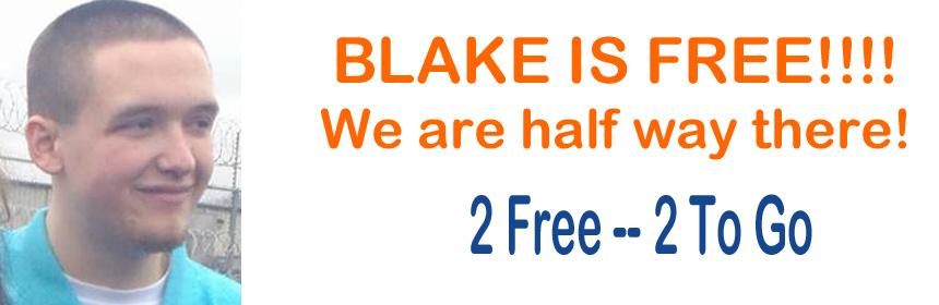 E4-Blake-Free
